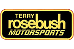 Terry Rosebush Motorsports